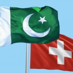 Pak-switzerland-flag-1024