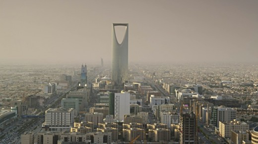 Saudi Arabia will Grant Nationality to Foreign Professionals