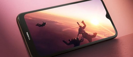 Nokia 2.3 Good Camera and Display
