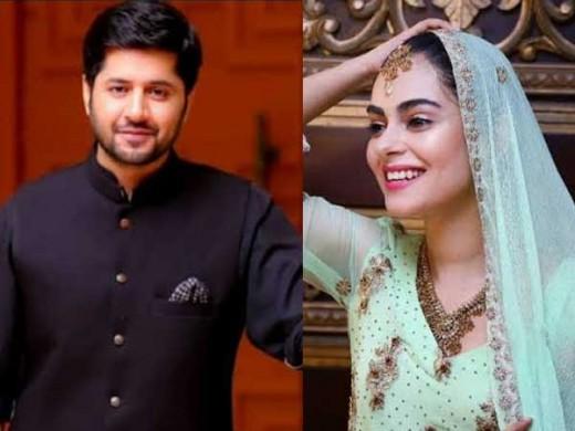 Dam Mastum New Pakistani Movie in 2020