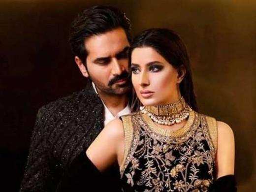 Pakistan Upcoming Movie London Nahi Jaonga