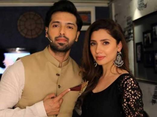 Quaid e Azam Zinda Bad Upcoming Movie in 2020