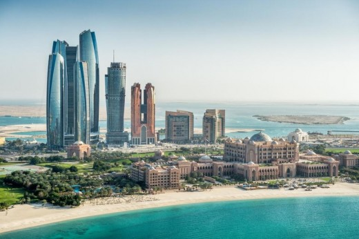 UAE Offering Multi Entry Visa to Promote Tourism