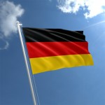 germany-flag-std