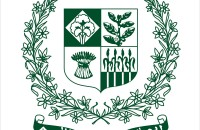 pakistan-government-logo-vector-21717442