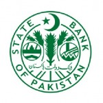 state-bank-of-Pakistan-600x386