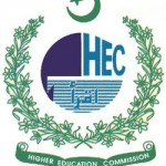 250px-Higher_Education_Commission_of_Pakistan_(logo)