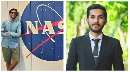 Pakistan Students Develop Coronavirus Identification Kit