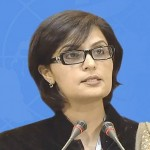 Sania-Nishtar-WHO