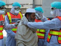 Coronavirus Lockdown affected people Receive Rs.12,000 Each