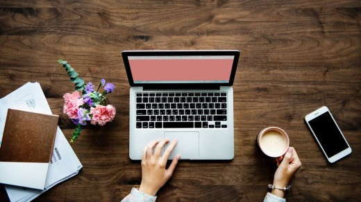 Premium Home Work Tools Free Now