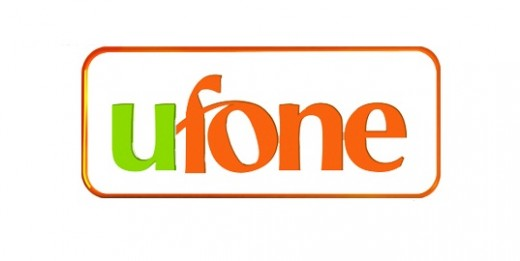 Ufone work from home packages