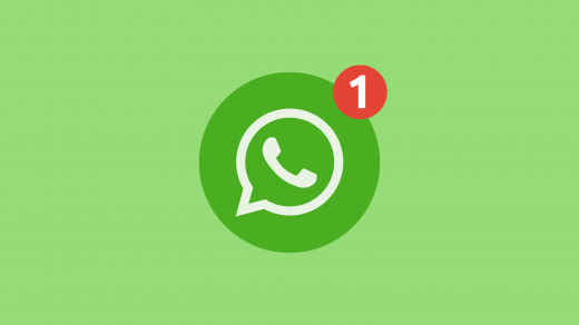 WhatsApp Business Not Free for Everyone