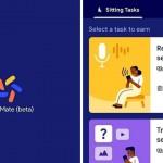 Google Task Mate