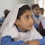 primary-school-