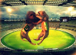 India vs Pakistan Live Cricket