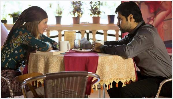 Ek Thi Daayan Bollywood Movie HD Wallpapers
