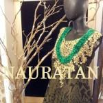 Nauratan Spring Collection 2013 01