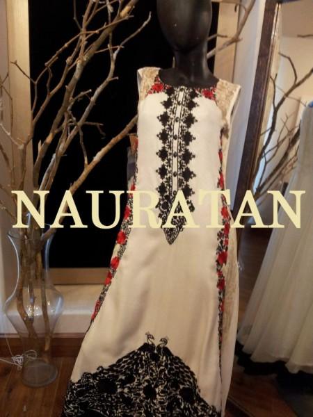 Nauratan Spring Collection 2013