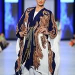 Khaadi Khaas Latest Collection at Fashion Week 2013