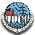 Wapda Official Logo