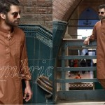 Gul Ahmed Collection for Men