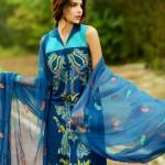 Taana Baana Latest Summer Collection 2013