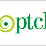 PTCL Official Logo