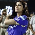 Bollywood Actress Shilpa Shetty Photo