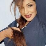 Pakistani Actress Meera Wallpaper