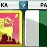 Preview-Pakistan-vs-Sri-Lanka-Semi-Final-T20-World-Cup-2012