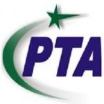 PTA Officials Visit Telecom Companies