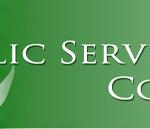 PPSC logo