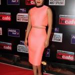 Bollywood Most Stylish Awards 2014
