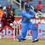 WI vs Ind T20 World Cup 2014 Live Match Streaming