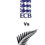 England-vs-New-Zealand-Highlights-Super-8-T20-World-Cup-2012