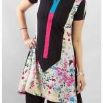 K.Eashe Women Spring Dresses 2014