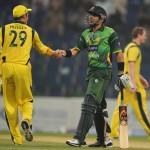 Pak vs Aus T20 World Cup 2014 Live Match Streaming Detail