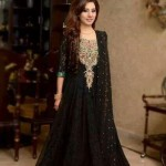 Fab By Amirah Women Party Dresses 2014