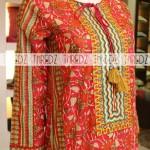 Thredz Women Summer Dresses 2014