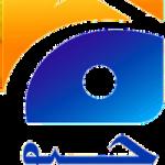 Geo Entertainment starts new 6 Drama Serials