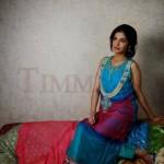 Timma's Girls Summer Dresses 2014