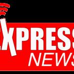 """Express News new program """"Media Azad Hai"""" starts today"""