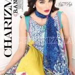 Charizma New Summer Women Dresses 2014