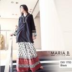 Maria B Women Summer Dresses 2014