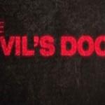 "Movie At The Devil's Door"" 2014 Poster"