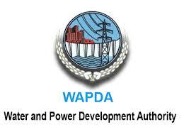 WAPDA Electricity Duplicate Bills Online