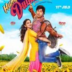 Movie Humpty Sharma Ki Dulhania Poster
