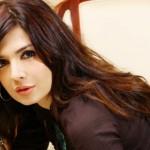 Mahnoor Baloch Refused Performing in Punjabi Film