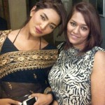 Mathira's Sister Rose Muhammad Movie ready to releases